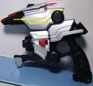P2240225.JPG