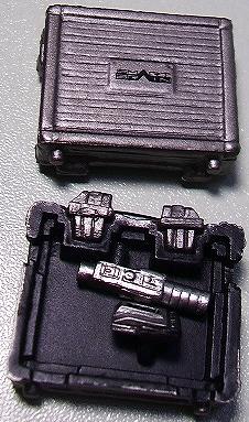 P9090127.JPG