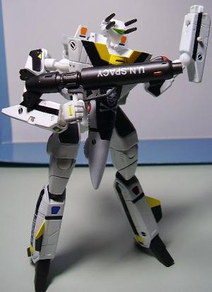 PA240016.JPG